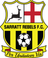 Sarratt Rebels